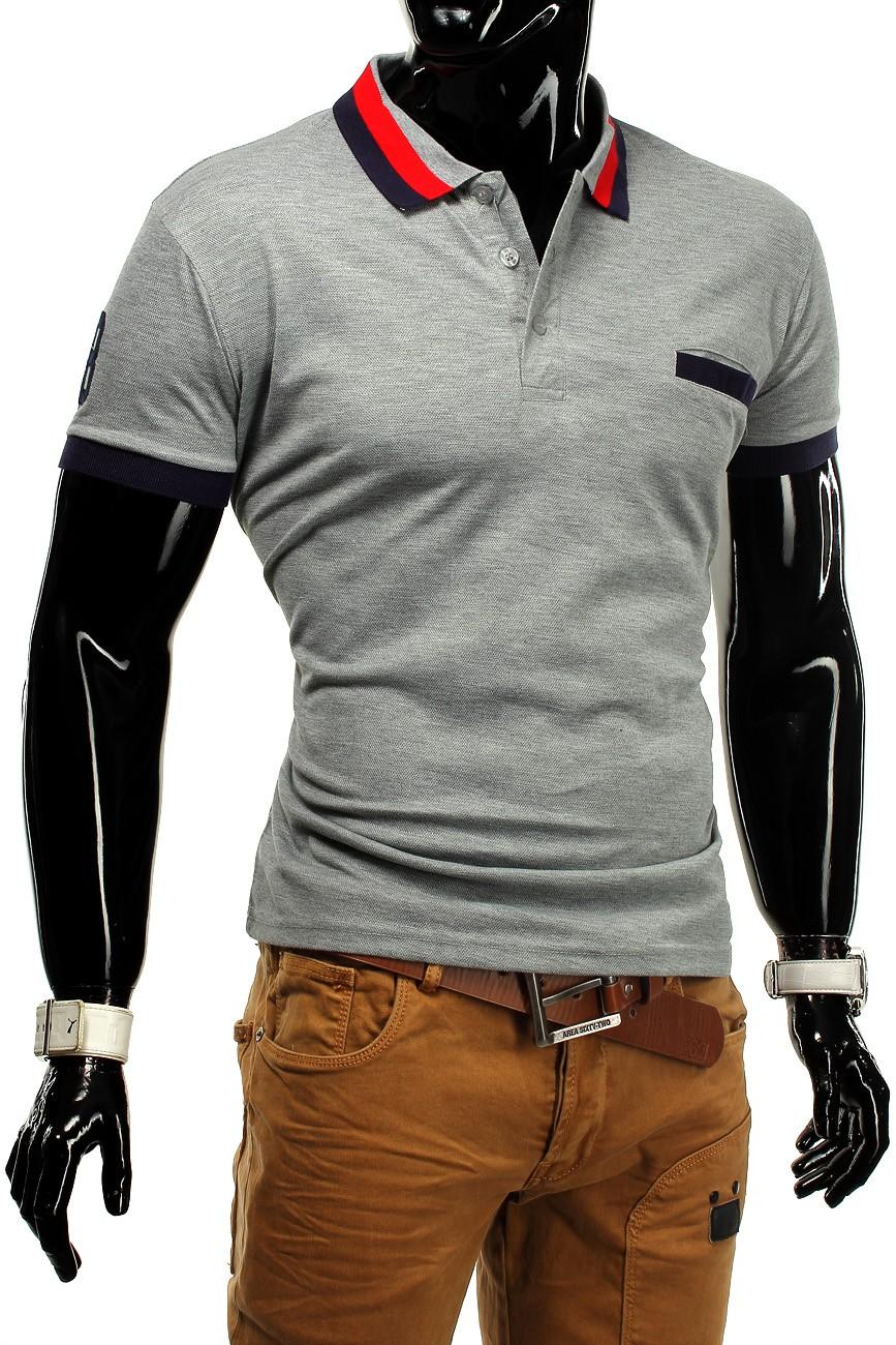 herren poloshirt t shirt polo polohemd stretch slim fit. Black Bedroom Furniture Sets. Home Design Ideas