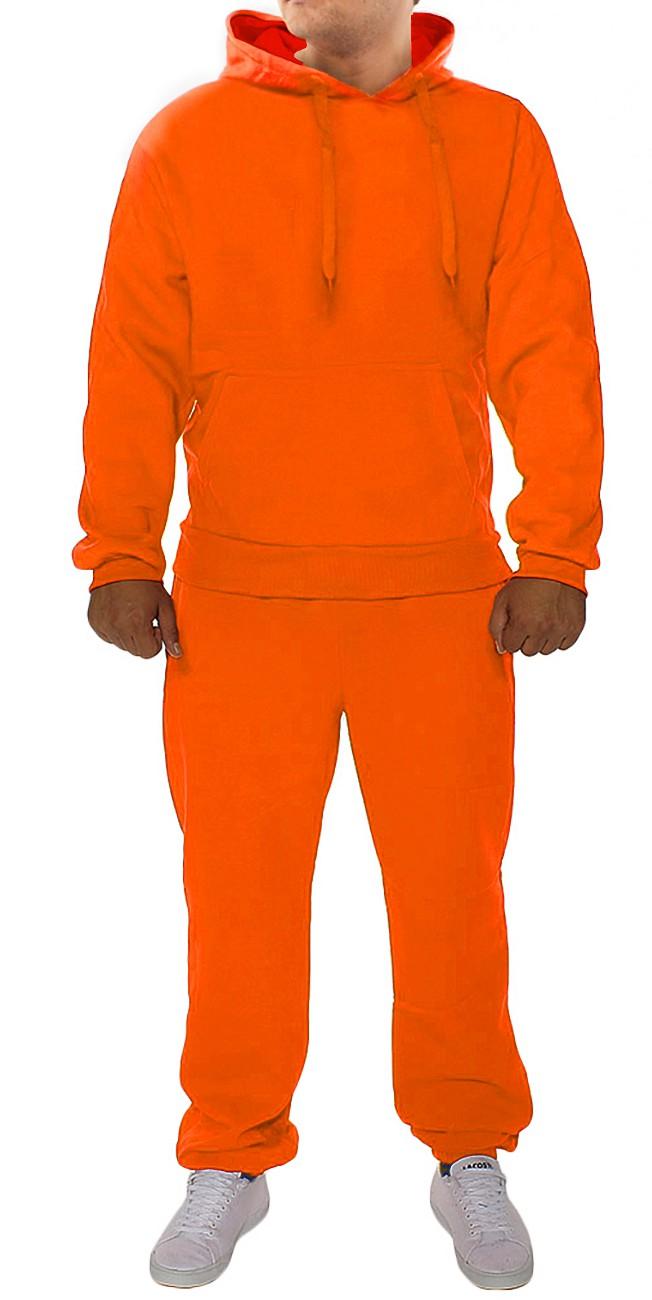 unisex jogginganzug anzug suit sportanzug training jogging dangerous id1344 ebay. Black Bedroom Furniture Sets. Home Design Ideas