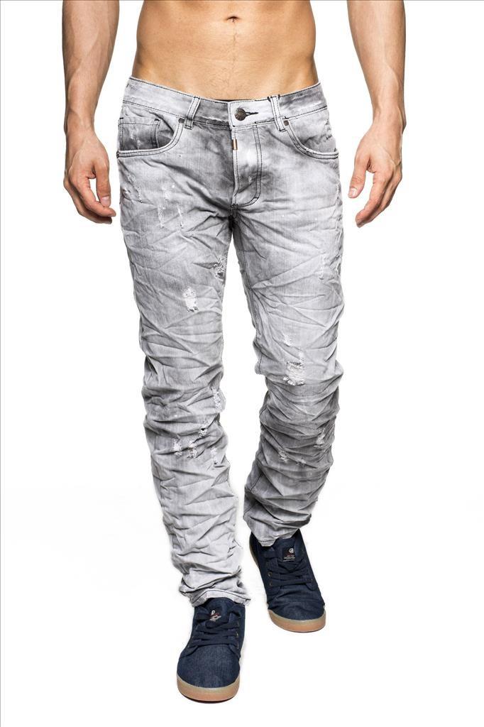 Slim fit jeans herren sale