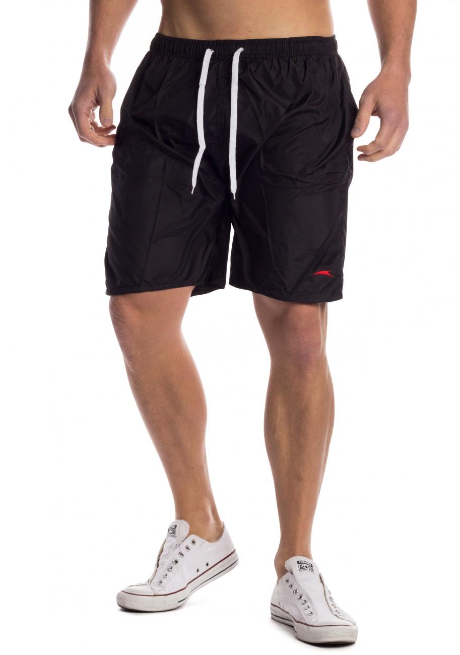 Herren shorts kurz angebote auf Waterige