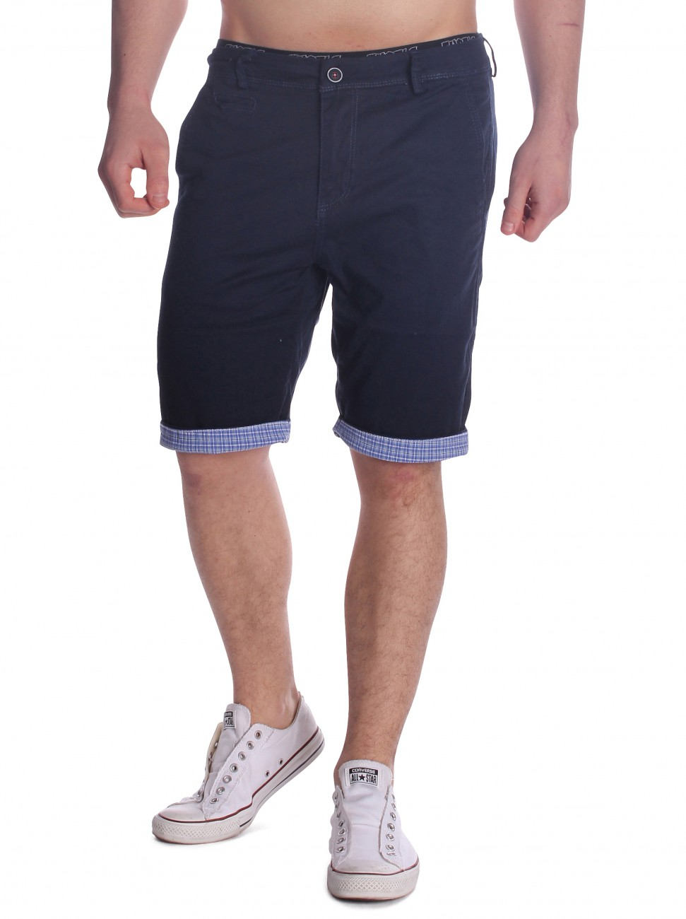 Best selling Mens Bermuda Shorts at Stylight › items Sale: up to −77% Mens selection brands» Shop now!