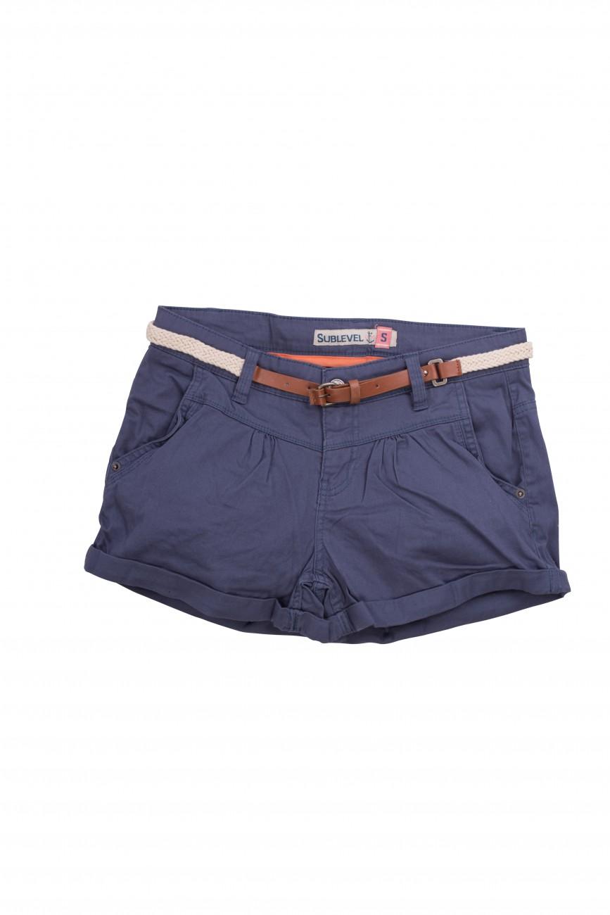 damen shorts hotpants bermudas sommer look kurze hose damenshorts chinoshorts ebay. Black Bedroom Furniture Sets. Home Design Ideas
