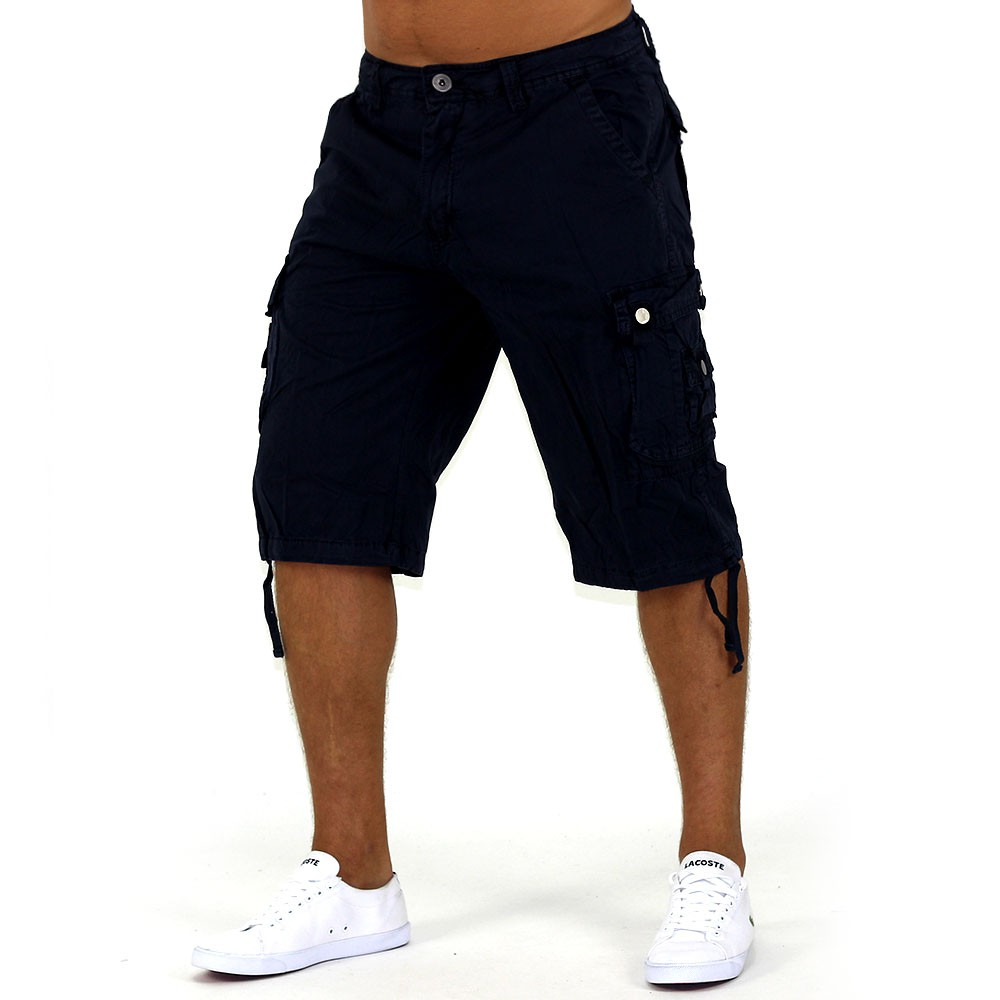Shop for and buy men capri shorts online at Macy's. Find men capri shorts at Macy's.