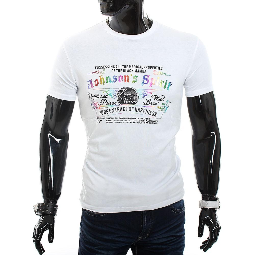 herren sommer t shirt polo stretch slim fit clubwear shirt lsd. Black Bedroom Furniture Sets. Home Design Ideas