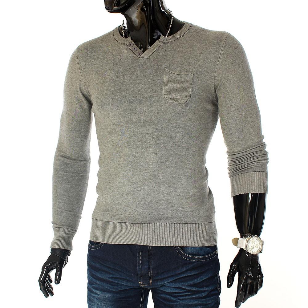 herren pullover strick patch sweat shirt ellenbogen stoff. Black Bedroom Furniture Sets. Home Design Ideas