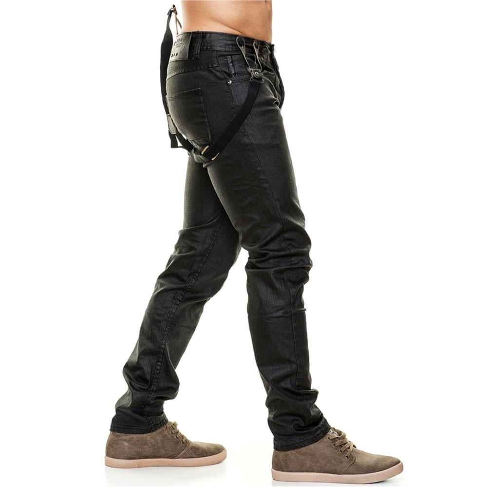 jeans schwarz herren richa herren leder jeans schwarz damen herren only hochgeschnittene enge. Black Bedroom Furniture Sets. Home Design Ideas