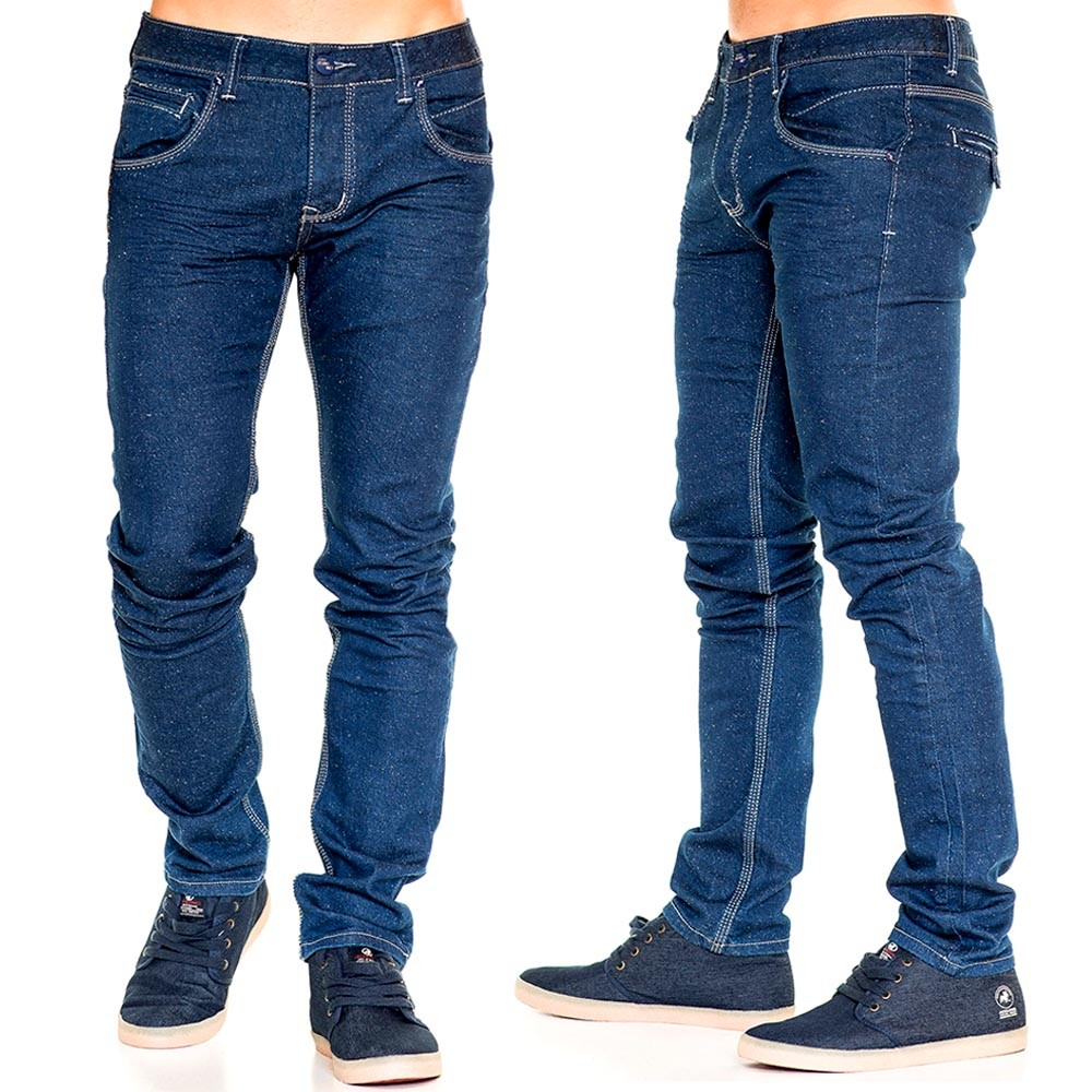 neu herren jeans hose designer joggdenim jogg denim clubwear chino slim fit alli ebay. Black Bedroom Furniture Sets. Home Design Ideas