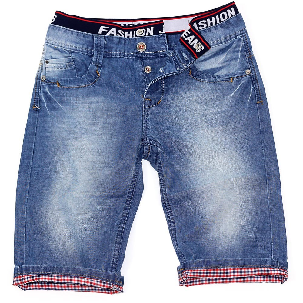 herren jeans shorts doubletime bermuda cargo capri kurze hose vintage short ebay. Black Bedroom Furniture Sets. Home Design Ideas