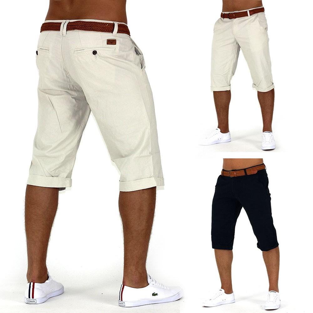 Kurze hosen herren shorts